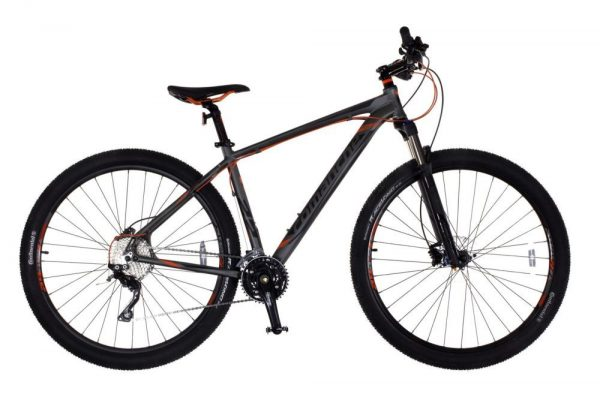 Велосипед Сomanche Maxima 29