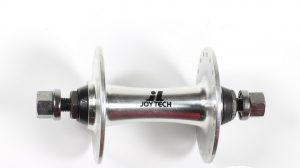 JOYTECH-JY-A165DSE-36-SLR