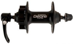 Shimano DEORE HB-M525
