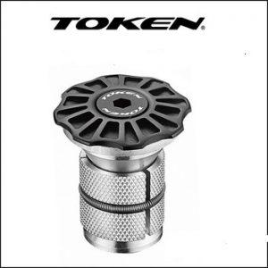 Якорь Token TK293 для карбонового штока