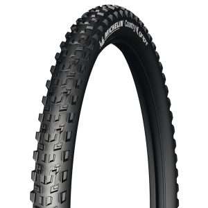 ПОКРЫШКА MICHELIN COUNTRY GRIP'R 29X2,10