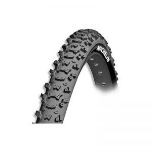 ПОКРЫШКАMichelin COUNTRY MUD 26x2,0, 30TPI