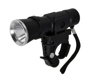 Свет ПереднийLongus 1W LED