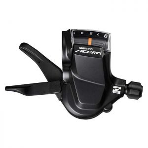 Шифтер Shimano ACERA SL-M3000 правый 9 скор