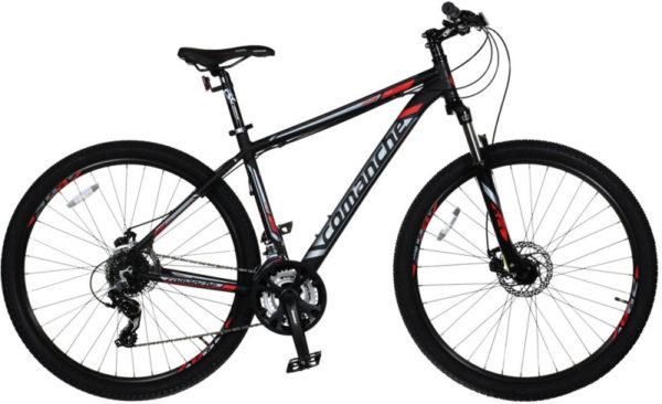 Велосипед Comanche Niagara Disk 29