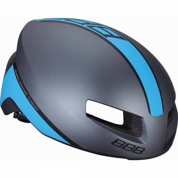 Шлемы