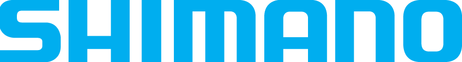 shimano Logo Original