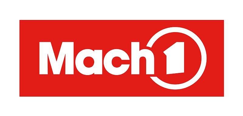 Mach1 Спицы