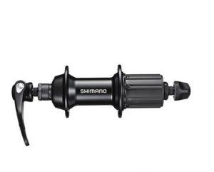 Втулка задняя Shimano Tiagra FH-RS400 32