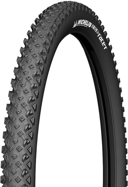 ПОКРЫШКА MICHELIN COUNTRY RACER 29X2.10