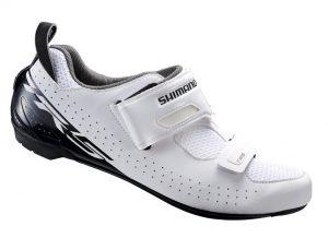 Велотуфли SHIMANO SH-TR5W